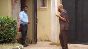 Video: Start Of Madness [Season 2] - 2018 Latest Nigerian Nollywoood Movies